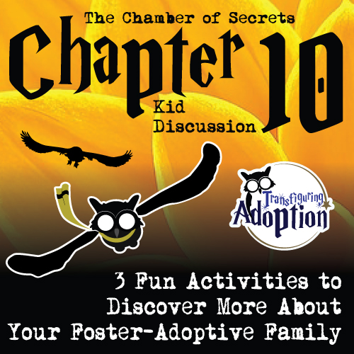 3-activities-help-discover-more-about-foster-adoptive-family-pinterest