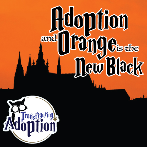 adoption-and-orange-is-the-new-black-pinterest