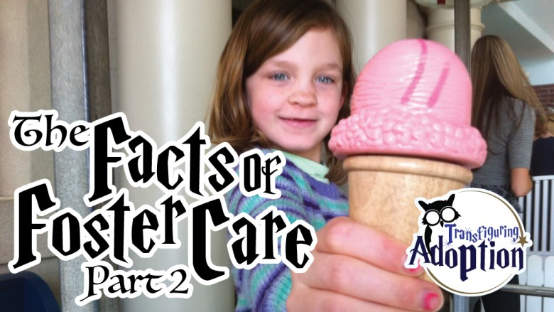 facts-of-foster-care-part-2-facebook