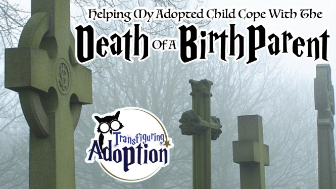 help-my-child-cope-death-birth-parent-facebook