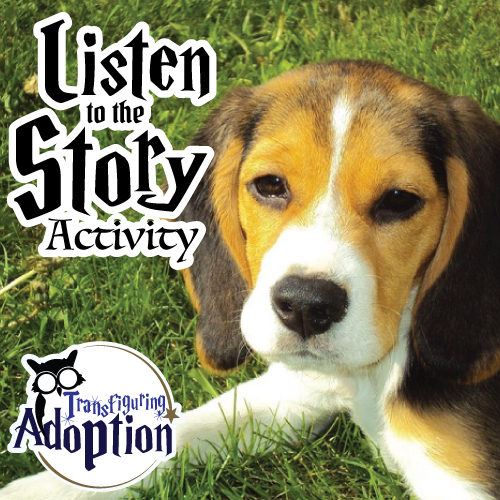 listen-to-the-story-family-activity