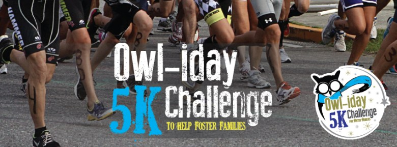 Transfiguring-Adoption-Owl-iday-5K-Challenge-help-foster-families-2015