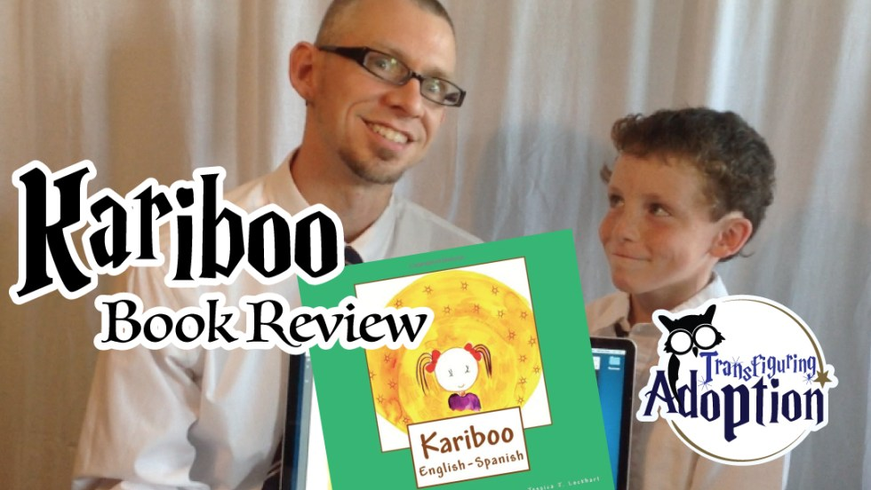 kariboo-adoption-book-review-jessica-lockhart-facebook