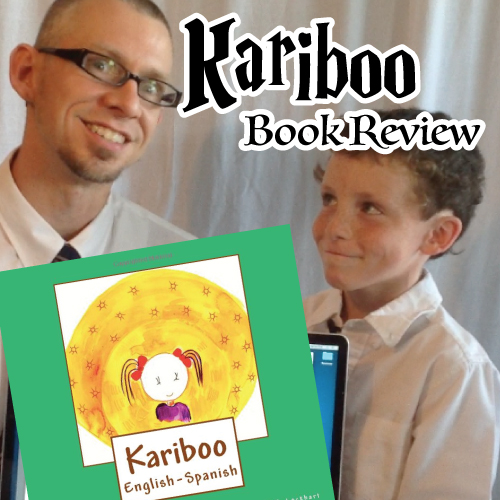 kariboo-adoption-book-review-jessica-lockhart-pinterest