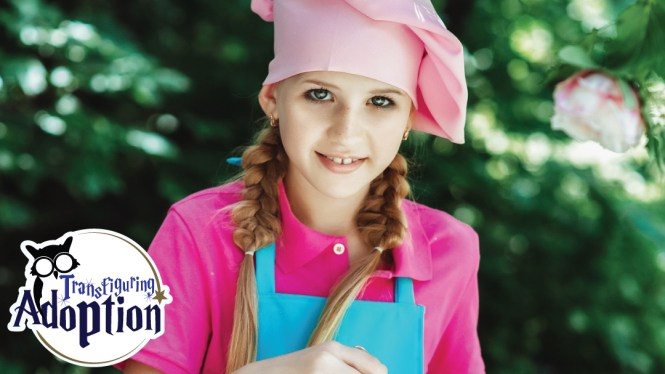 Make-pumpkin-bars-foster-grandchildren-recipe-chef-kid