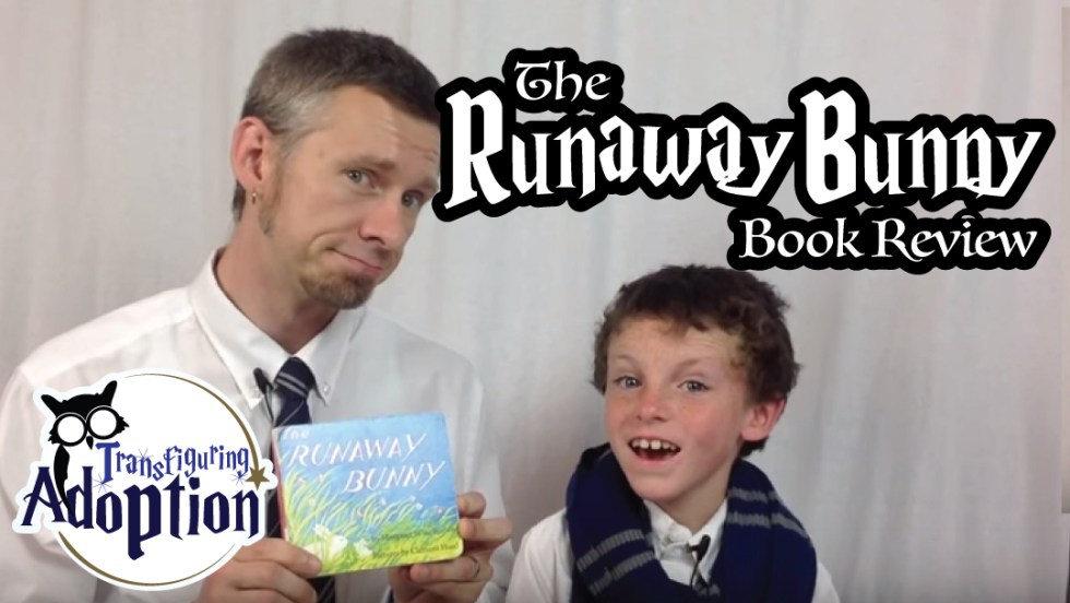 Runaway-bunny-book-review-margaret-wise-brown-facebook