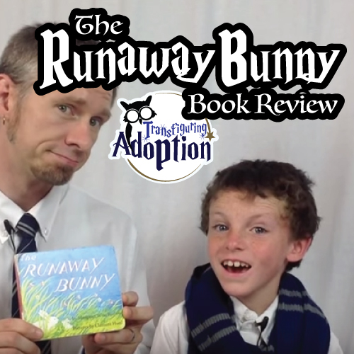 Runaway-bunny-book-review-margaret-wise-brown-pinterest