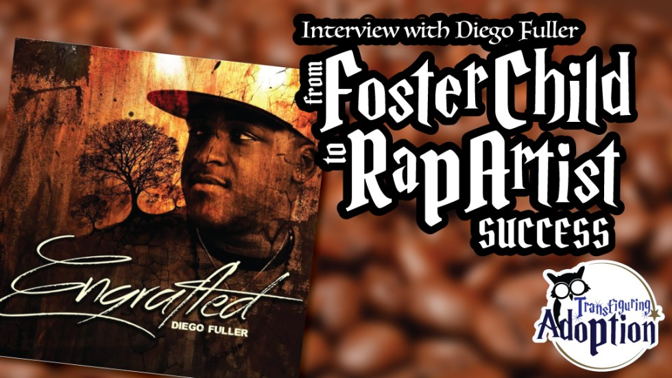 interview-diego-fuller-foster-child-to-rap-artist-success-facebook