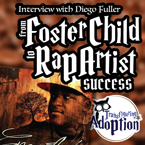 interview-diego-fuller-foster-child-to-rap-artist-success-pinterest