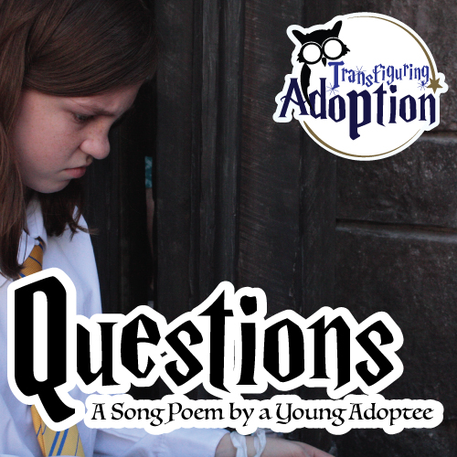 questions-song-poem-by-young-adoptee-pinterest
