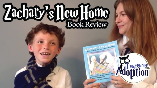 zacharys-new-home-foster-adoption-book-review-facebook