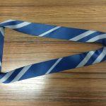 neck-ribbon-5k-race