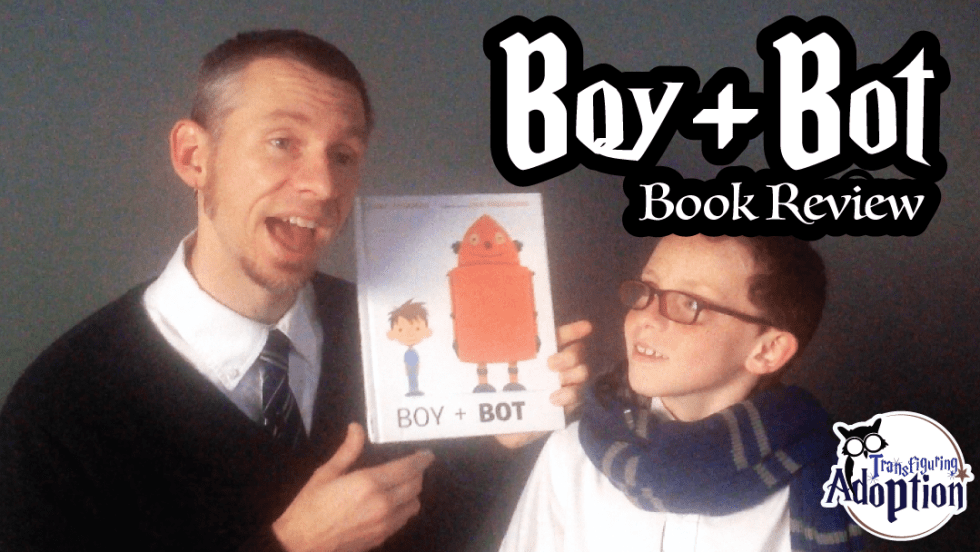 boy-plus-bot-ame-dyckman-book-review-facebook
