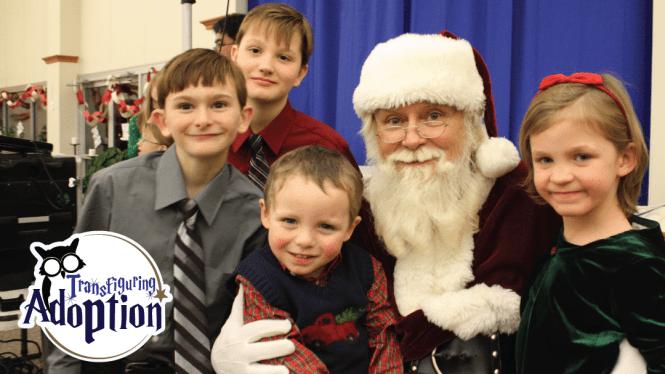 surviving-holidays-foster-adoptive-families-christmas-santa