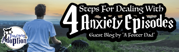 4-steps-dealing-with-anxiety-episodes-header