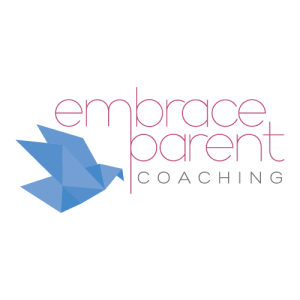 embrace-parent-coaching-logo-transfiguring-adoption