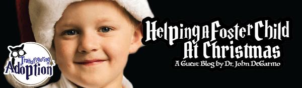 helping-foster-child-christmas-john-degarmo-header