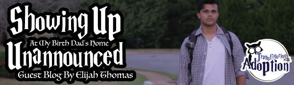 showing-up-birth-dads-unannounced-elijah-thomas-header