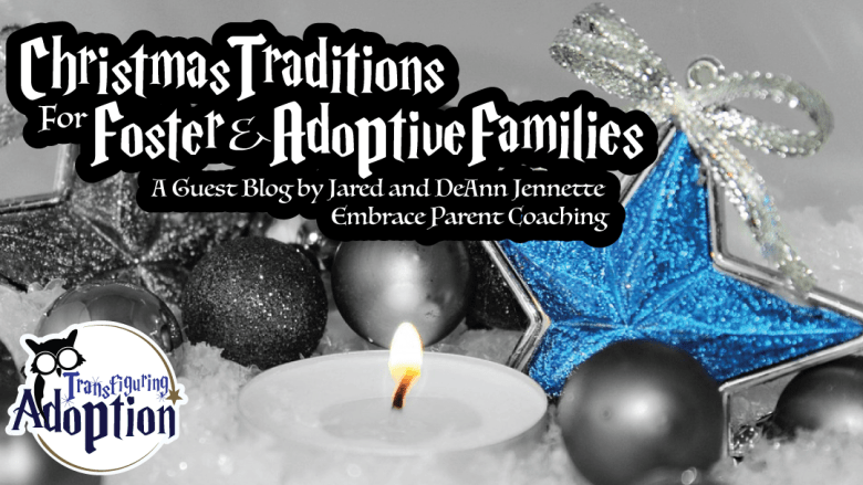 traditions-foster-adoptive-families-embrace-parent-coaching-facebook