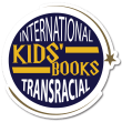 books-kids-international-transracial-adoption-button