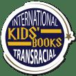 books-kids-international-transracial-adoption-button