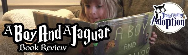 boy-and-a-jaguar-book-review-header