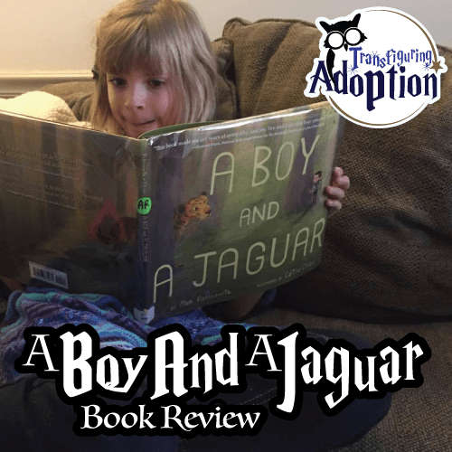boy-and-a-jaguar-book-review-square