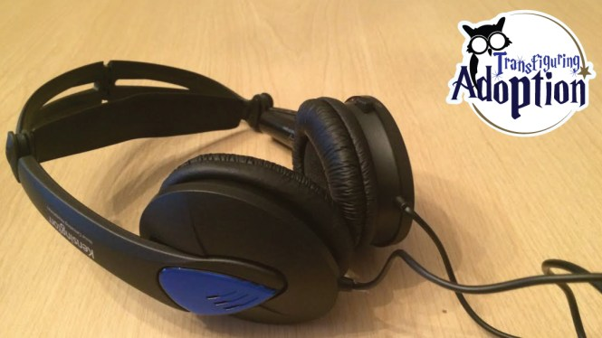 calm-down-boxes-foster-adoptive-special-needs-homes-headphones