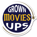 movies-grown-ups-button