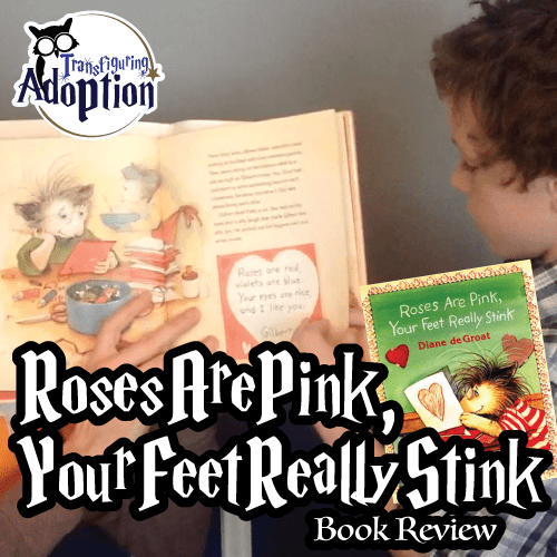 roses-are-pink-your-feet-really-stink-diane-degroat-book-review-square