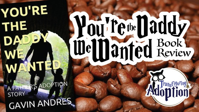 youre-the-daddy-i-wanted-gavin-andres-book-review-facebook