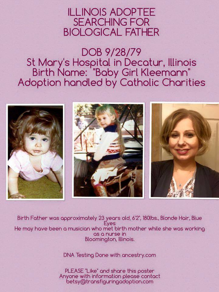 betsy-crockett-adoptee-father-poster-transfiguring-adoption