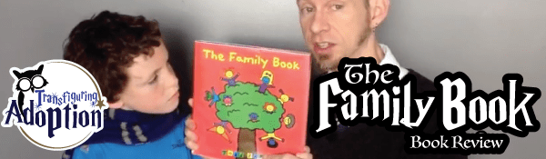 family-book-todd-parr-book-review-header