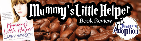 mummys-little-helper-casey-watson-book-review-header