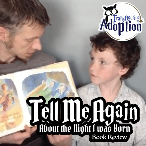 tell-me-again-about-night-I-was-born-book-review-square
