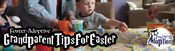 foster-adoptive-grandparents-tips-for-Easter-header