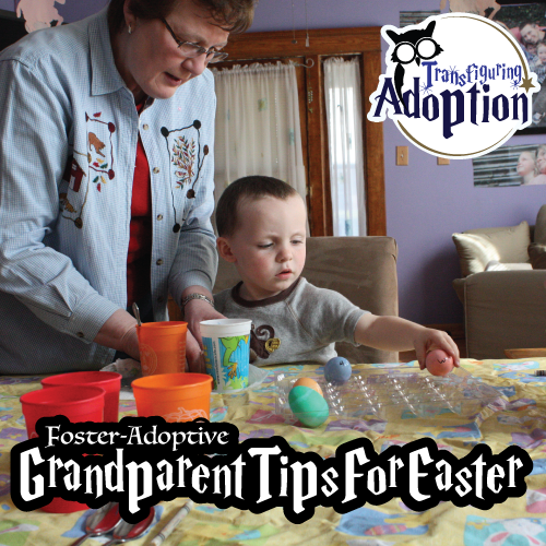 foster-adoptive-grandparents-tips-for-Easter-square