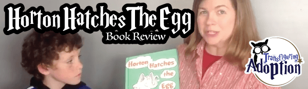horton-hatches-the-egg-dr-seuss-book-review-header