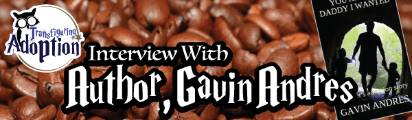interview-author-gavin-andres-header