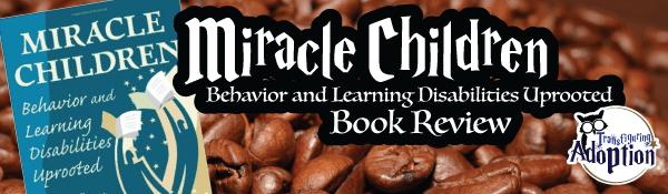 miracle-children-book-review-anna-buck-header
