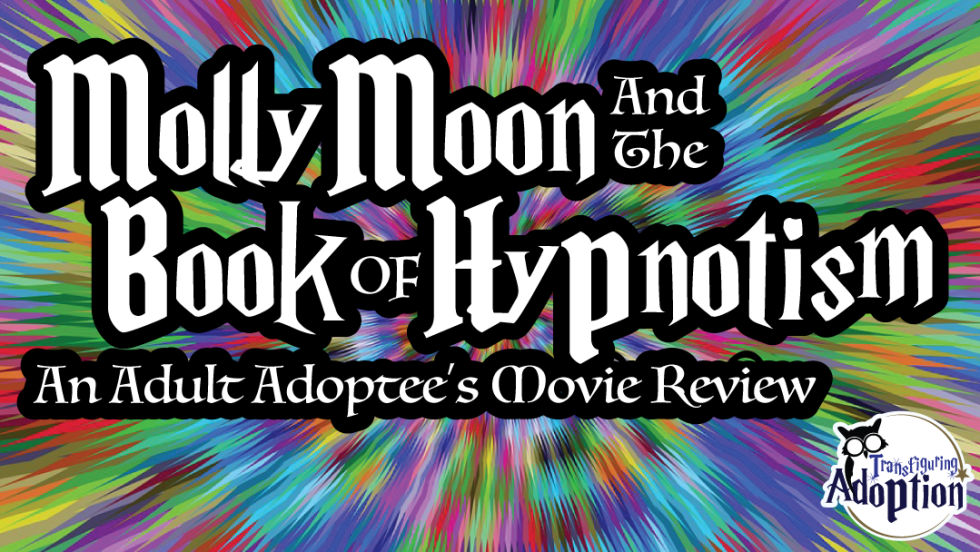 molly-moon-hypnotism-movie-review-rectangle