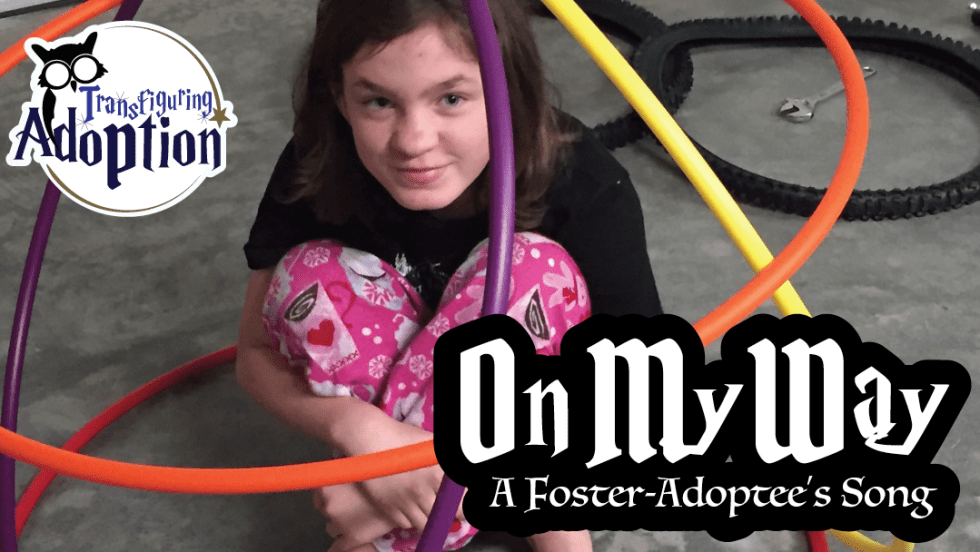 on-my-way-foster-adoptee-song-transfiguring-adoption-jasmine-fink-rectangle
