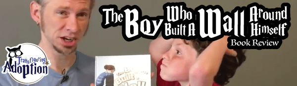 the-boy-that-built-a-wall-around-himself-book-review-header