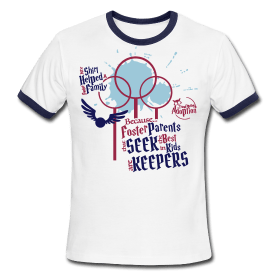 Quidditch-tshirt-foster-care-family-transfiguring-adoption