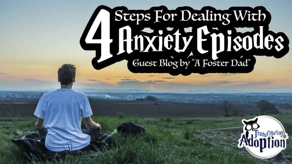 4-steps-dealing-with-anxiety-rectangle
