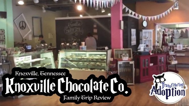 knoxville-chocolate-company-tennessee-rectangle