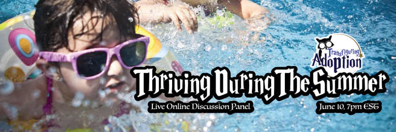 thriving-during-summer-discussion-panel-google-header