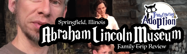 abraham-lincoln-museum-springfield-illinois-header
