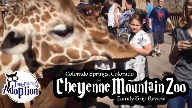cheyenne-mountain-zoo-colorado-springs-rectangle