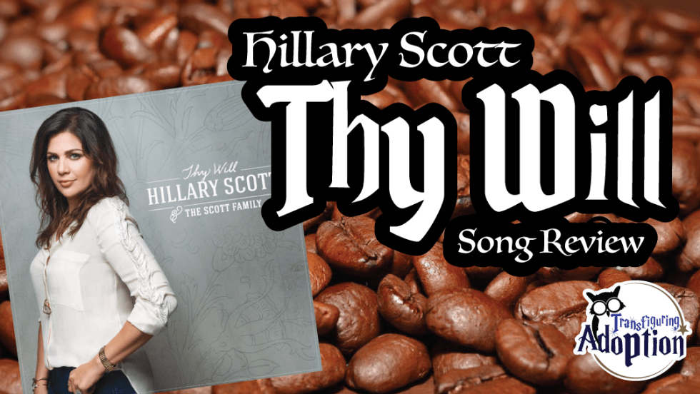hillary-scott-thy-will-song-review-rectangle